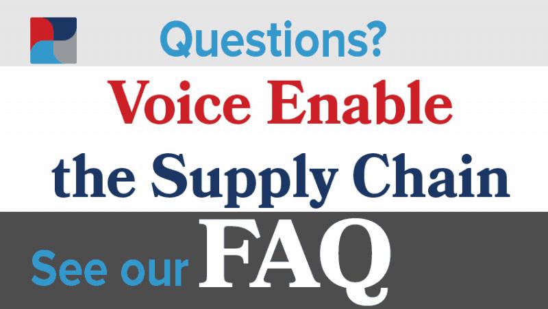 FAQ-AccuSpeechMobile-Graphic