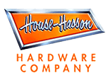 House Hasson Hardware Logo