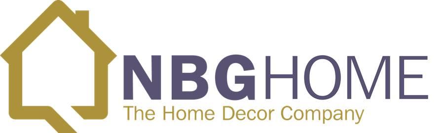 NBG-Home-Logo