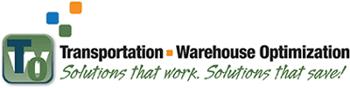 T|WO Logo