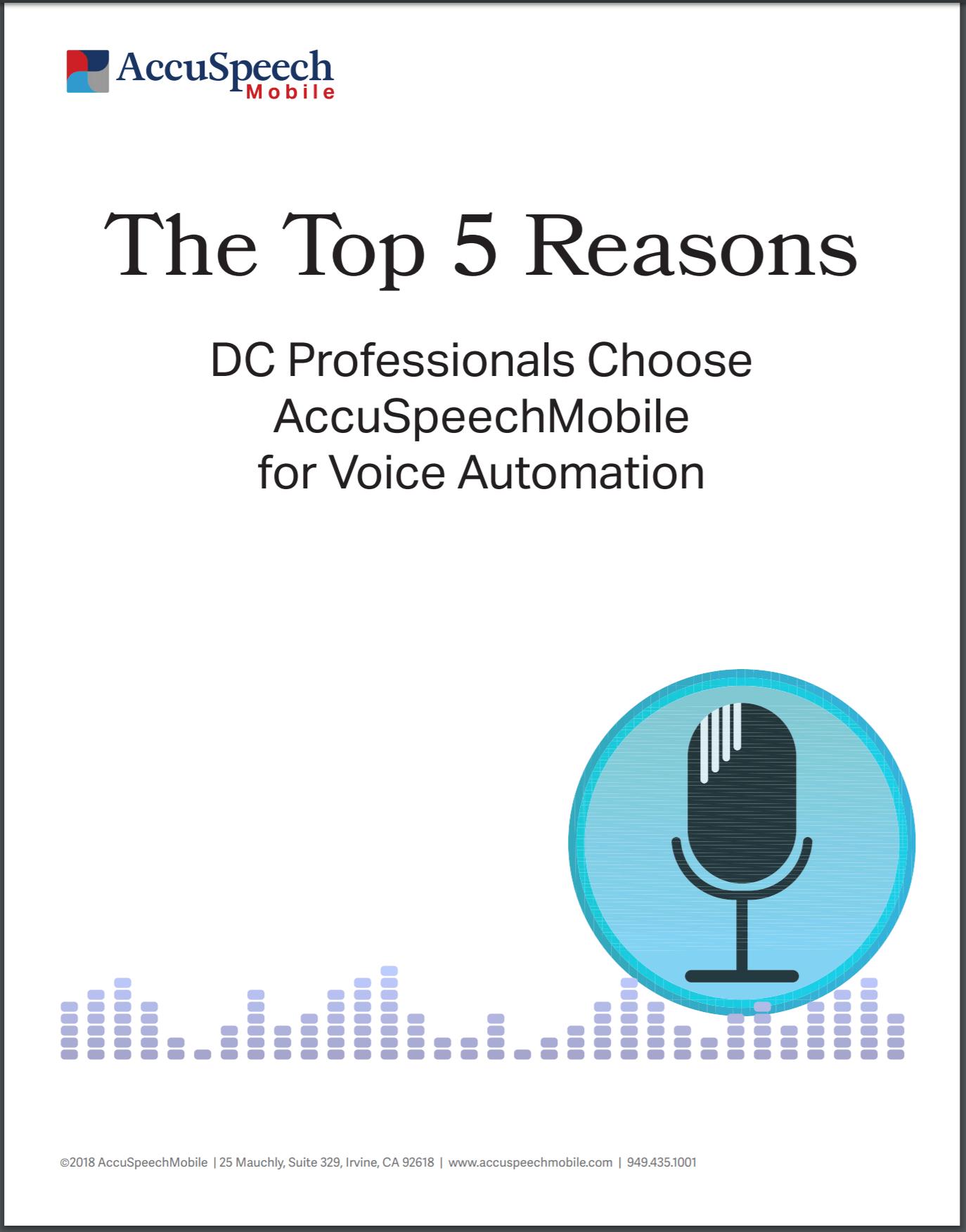 Top-5-Reasons-Thumbnail