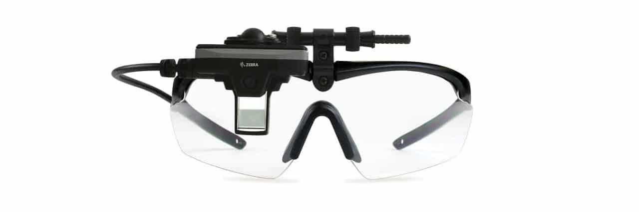 Zebra Technologies HD4000